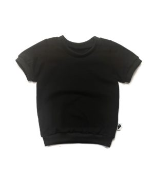 T-Shirt Little Basic Uni