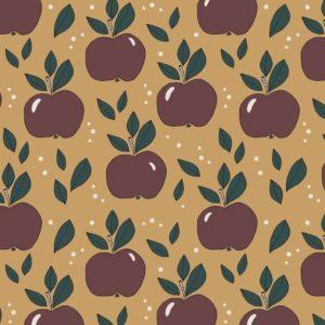 Jersey Pommes