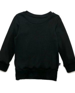T-Shirt évolutif Maille côtelée