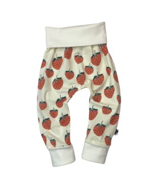 Pantalon Évolutif Motifs au choix